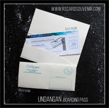 undangan boarding pass 01